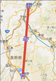 zenkoji-map